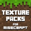 Texture Packs for Minecraft Pocket Edition Lite