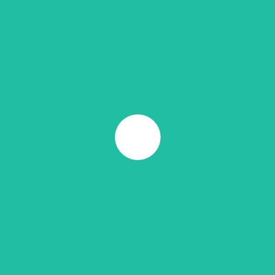 Eureka app review get yourself organized