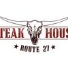 Steakhouse 27