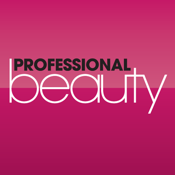 Professional Beauty Magazine app review