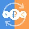 КДЕ - Курс Доллара и Евро