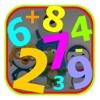 HG Crazy Math Bomb