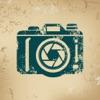 Retroworks  - 1觸摸自動相機濾鏡