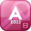 Video Training for Microsoft Access 2013