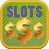 True Menu Risk Slots Machines - FREE Las Vegas Casino Games