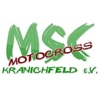 MSC Kranichfeld