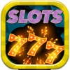 Double Blast World Slots Machines - Lucky Gambler Game