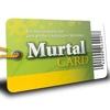 Murtal Card