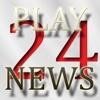 PlayNews24 - Notizie sportive