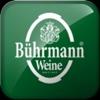 Bührmann Weine Shop