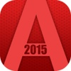 Full Docs for AutoCAD 2015