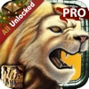 Safari 2 Pro : All Unlocked