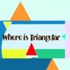 Where is Triangular