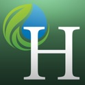 Hanford.gov Mobile icon