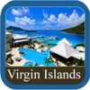 Virgin Islands Offline Travel Guide