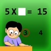 Finding Missing Number In Multiplication