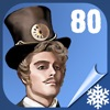 Around The World in 80 Days — Hidden Object Games