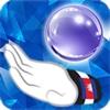 Crystal Juggle