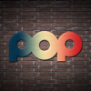 Popster Photo Effects