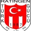 Türkgücü Ratingen