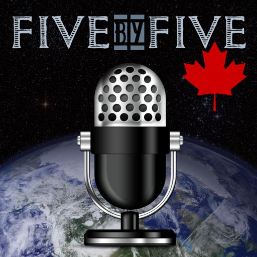 Ham Exam Canada Amateur Radio Test Prep