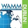 World Airway Management Meeting 2015