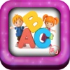 Toddler ABC Alphabet Phonics Pro