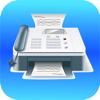 Tipirneni Software LLC - Fax It! - scan and fax  artwork