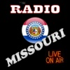 Missouri Radio Stations - Free