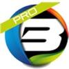 BLM Brisco Pro App