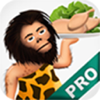 Paleo Diet Pro - A Caveman Cookbook