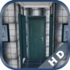 Can You Escape 14 Horror Rooms II