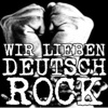 Wir Lieben DeutschRock