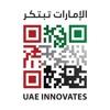 UAE Innovates