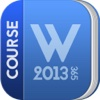 Course for Word 2013 & Word 365