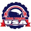 Tire Techs USA