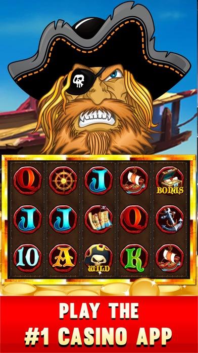 фото Казино номер 1 пиратское
