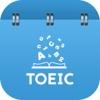 Full Docs for TOEIC