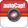 autoCap Free - Add funny text to Instagram photos & funny captions on Facebook pics