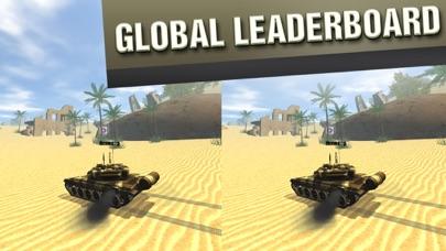 download VR Tank Training for Google Cardboard apps 3
