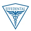Effedental - XINFO CONNECT