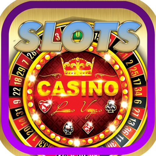 slot games for free online king.jetztspielen.de