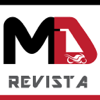 Revista Moto-Digital