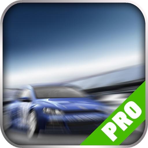Game Pro - Gran Turismo 6 Version iOS App