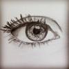 Portrait Drawing Academy