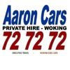 Aaron Cars