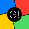 Richard A Bloomfield Jr. - G-Whizz! Plus for Google Apps - の#1 Google アプリブラウザ アートワーク