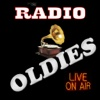 Oldies Music Radio Stations - Free