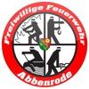 FF Abbenrode