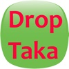 Drop Taka